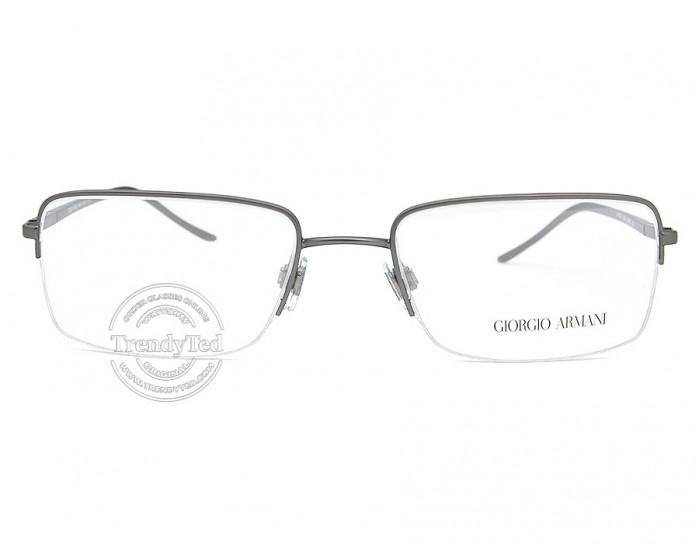 عینک طبی CHRISTIAN LACROIX مدل 1072 رنگ 221