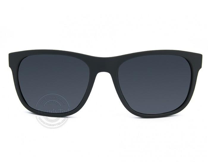 عینک طبی CHRISTIAN LACROIX مدل 3051 رنگ 293