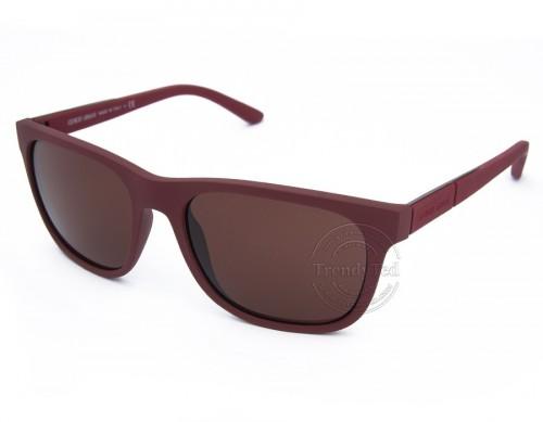 عینک آفتابی GIORGIO ARMANI مدل 8037 رنگ 5306/73