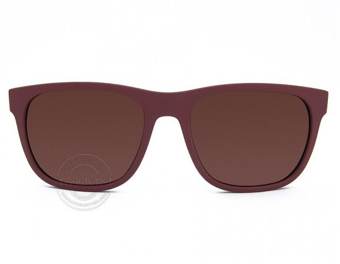 عینک طبی تد بیکر مدل 2232 رنگ 004