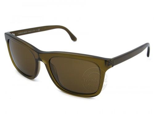 عینک آفتابی GIORGIO ARMANI مدل 8066 رنگ 5439/73 GIORGIO ARMANI - 1