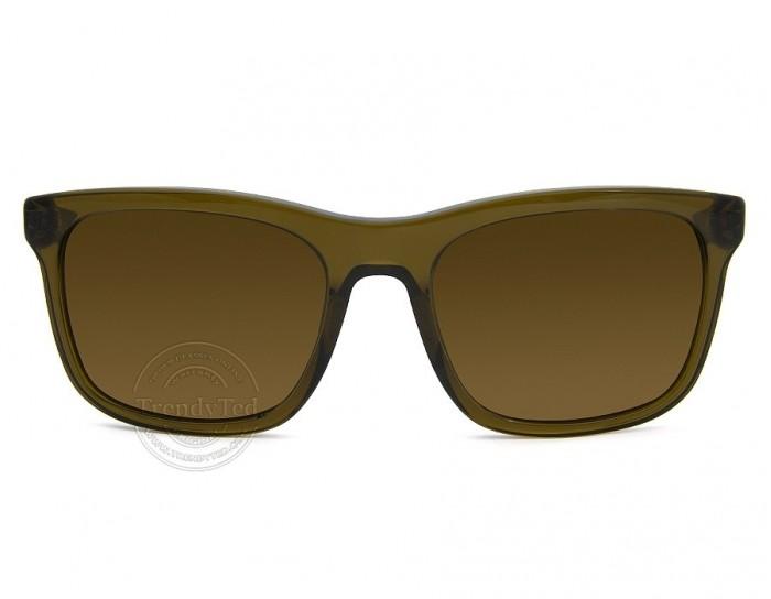 عینک آفتابی BURBERRY مدل 4183 رنگ 3493/87