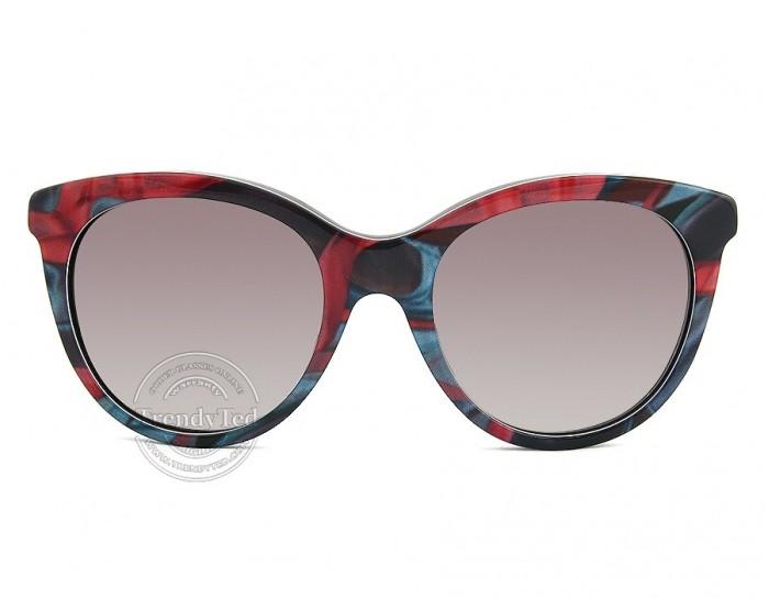 عینک آفتابی CHRISTIAN LACROIX مدل 5064 رنگ 659