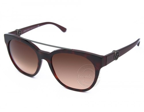 عینک آفتابی Giorgio Armani زنانه مردانه اورجینال مدل 8050 رنگ 5421