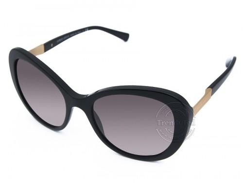 عینک آفتابی GIORGIO ARMANI مدل 8064 رنگ 5017/11