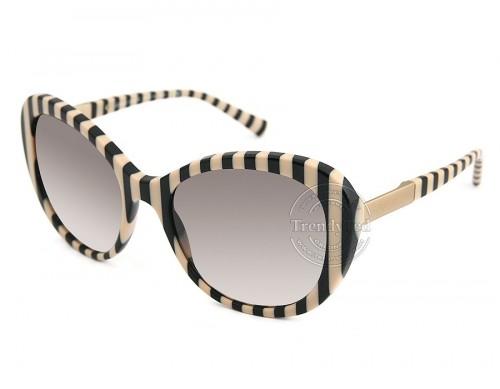 عینک آفتابی GIORGIO ARMANI مدل 8064 رنگ 5428/11