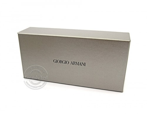 GIORGIO ARMANI SUNGLASSES for women model 8033 color 5017/8G