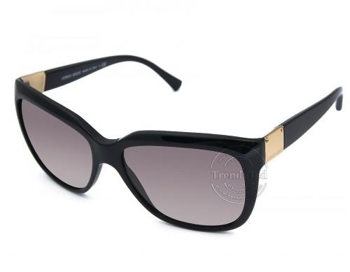 عینک آفتابی GIORGIO ARMANI مدل 8042 رنگ 5017/11