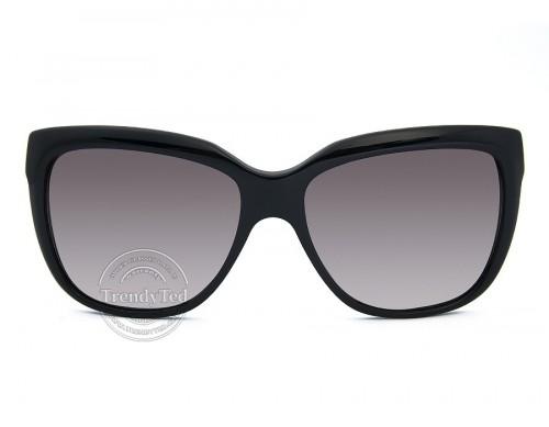 عینک آفتابی زنانه جورجیو آرمانی اصل مدل 8051 رنگ 5339