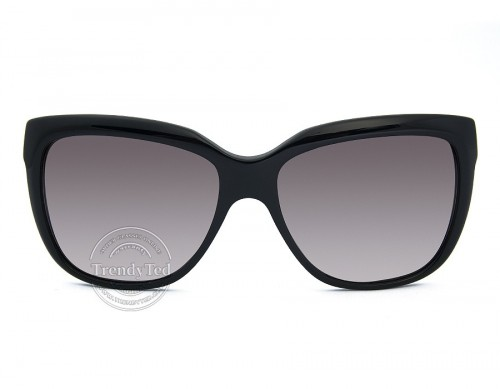 GIORGIO ARMANI SUNGLASSES for women model 8051 color 5339/2L