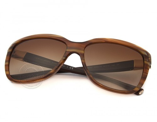 عینک آفتابی MICHAEL KORS مدل 6011 رنگ 301713