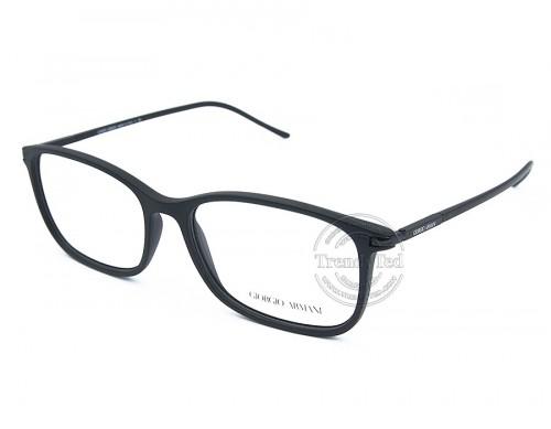 عینک طبی GIORGIO ARMANI مدل 7006 رنگ 5042 GIORGIO ARMANI - 1