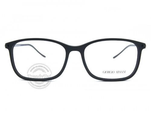 عینک آفتابی Miu Miu مدل 04Q رنگ 7S0-3D0