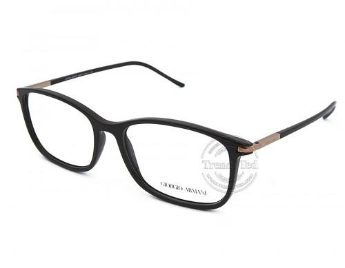 عینک طبی GIORGIO ARMANI مدل 7006 رنگ 5041 GIORGIO ARMANI - 1