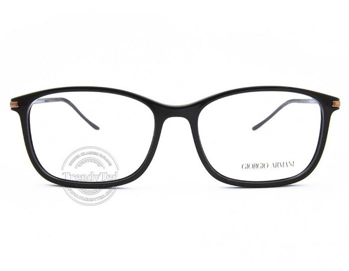 عینک طبی MONT BLANC مدل 429 رنگ 059