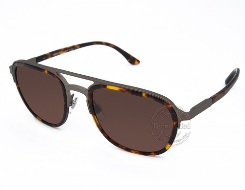 عینک آفتابی  GIORGIO ARMANI مدل 6027 رنگ 3006/73 GIORGIO ARMANI - 1