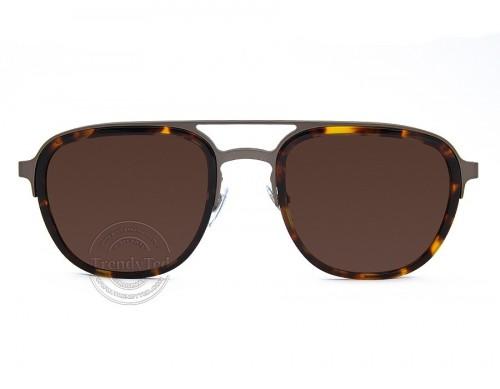 عینک طبی MONT BLANC مدل 541 رنگ 020
