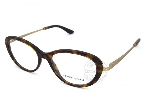 عینک زنانه مردانه اورجینال طبی تدبیکر مدل 8161 رنگ 001