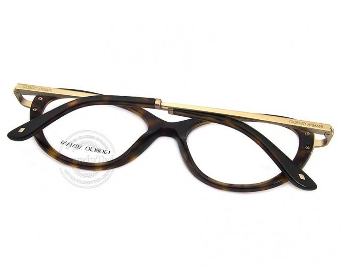 عینک زنانه مردانه طبی تدبیکر اورجینال مدل 8161 رنگ 145