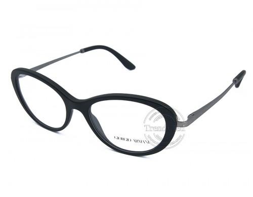 عینک طبی GIORGIO ARMANI مدل 7046 رنگ 5042 GIORGIO ARMANI - 1