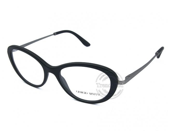 عینک طبی تدبیکر مدل 2228 رنگ 104