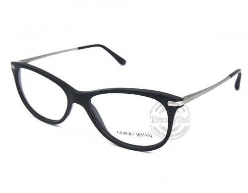 عینک طبی GIORGIO ARMANI مدل 7015 رنگ 5001