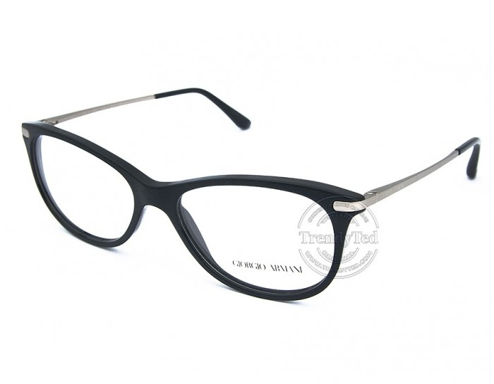 TED BAKER COLE 1453-173