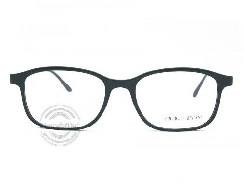 عینک آفتابی تدبیکر مدل 1441 رنگ 450