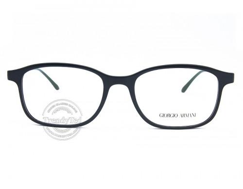 عینک طبی اورجینال مردانه تام فورد مدل 5321 رنگ 061