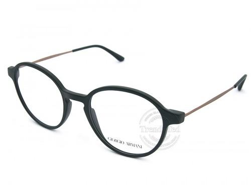 عینک طبی GIORGIO ARMANI مدل 7071 رنگ 5424