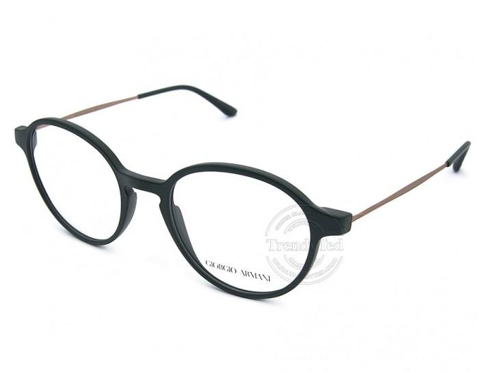عینک طبی GIORGIO ARMANI مدل 7071 رنگ 5424 GIORGIO ARMANI - 1