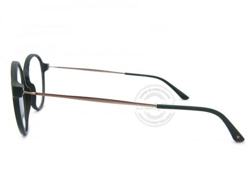 عینک آفتابی VERSACE مدل 4278-B رنگ GB1-11