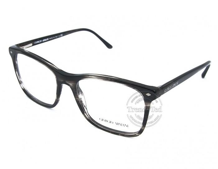 عینک طبی BALENCIAGA مدل 5009 رنگ 033