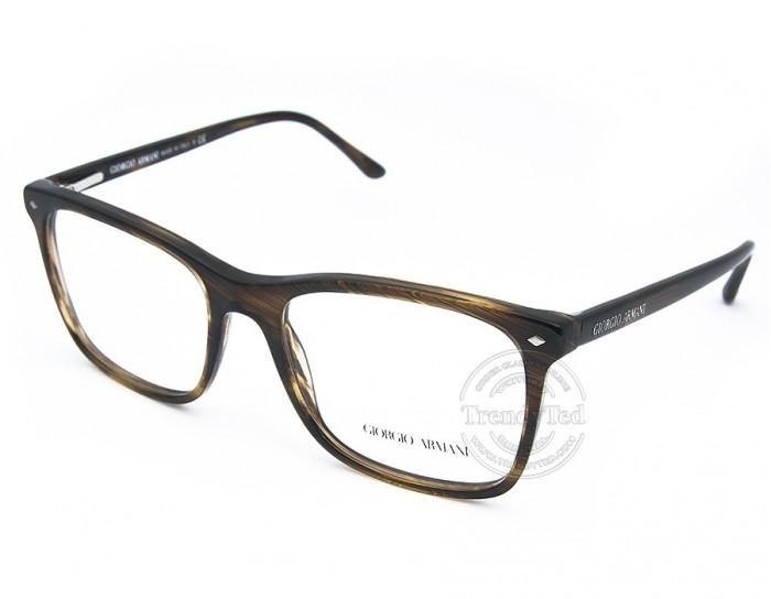 عینک طبی BALENCIAGA مدل 5044 رنگ 020