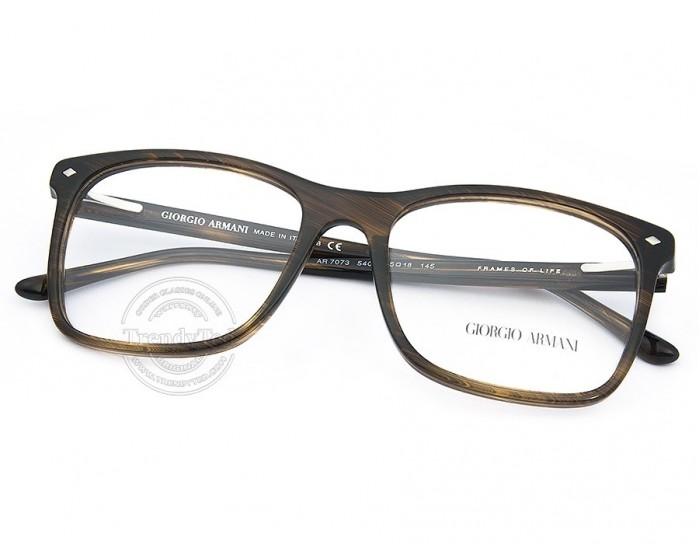 عینک طبی BVLGARI مدل 2169-B رنگ 266