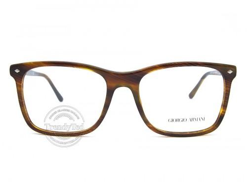 عینک طبی MICHAEL KORS مدل 4025 رنگ 3006