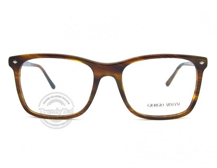 عینک طبی MICHEAL KORS مدل 4025 رنگ 3006