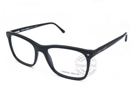 عینک طبی GIORGIO ARMANI مدل 7073 رنگ 5017 GIORGIO ARMANI - 1