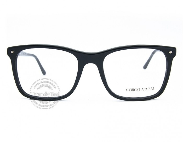 عینک طبی LANVIN مدل 039 رنگ 0F68