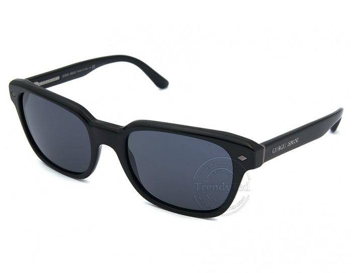 عینک آفتابی GIORGIO ARMANI مدل 8067 رنگ 5017/R5