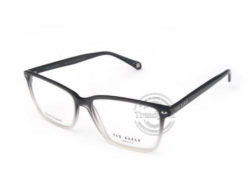 TED BAKER OPTICAL GLASSES FOR MEN MODEL AXEL 8119 COLOR 908