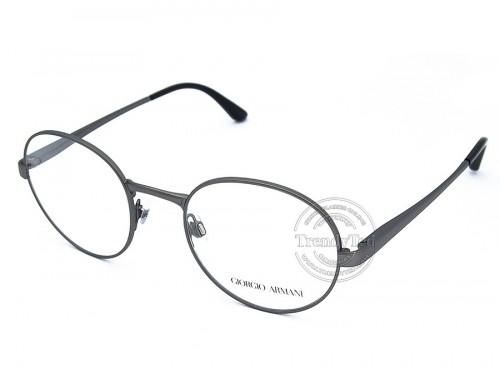 عینک طبی GIORGIO ARMANI مدل 5026 رنگ 3003 GIORGIO ARMANI - 1
