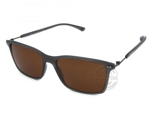 عینک آفتابی GIORGIO ARMANI مدل 8045 رنگ 5451/73