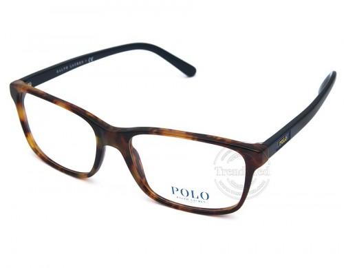 عینک طبی RALPH LAUREN مدل PH 2142 رنگ 5549 RALPH LAUREN - 1