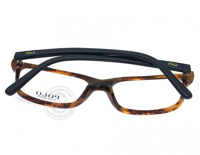 عینک طبی تدبیکر مدل 4249 رنگ 001
