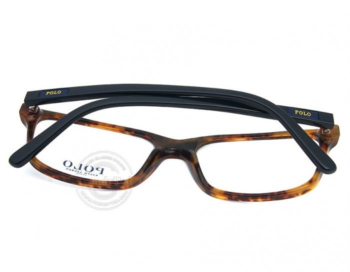 TED BAKER GALE 4249-001