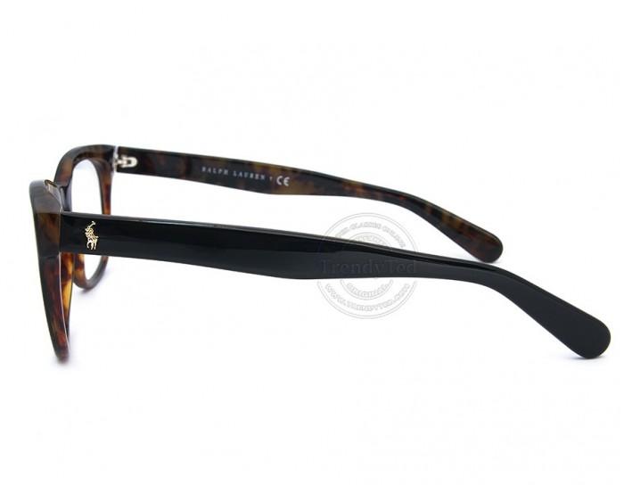 عینک طبی GIORGIO ARMANI مدل 7063 رنگ 5049