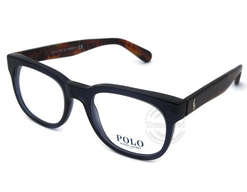 عینک طبی RALPH LAUREN مدل PH 2145 رنگ 5554 RALPH LAUREN - 1