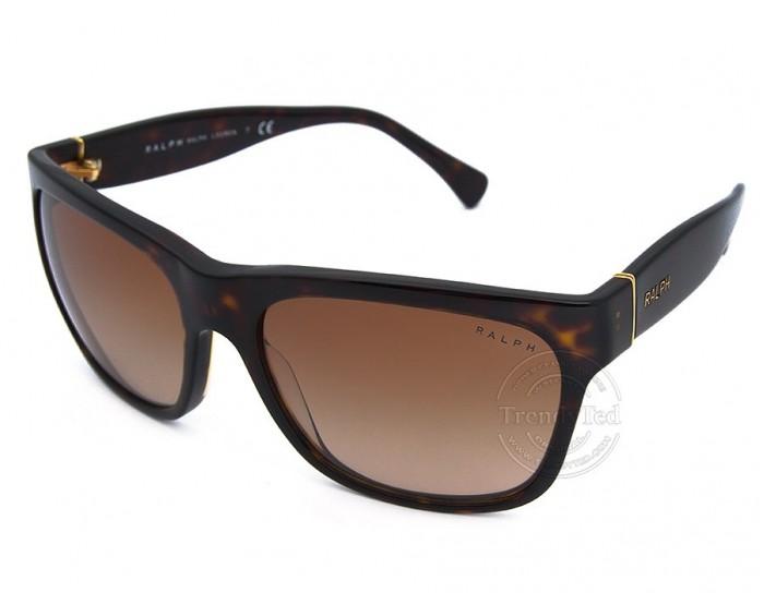 عینک آفتابی RALPH LAUREN مدل 5164 رنگ 502/13 RALPH LAUREN - 1