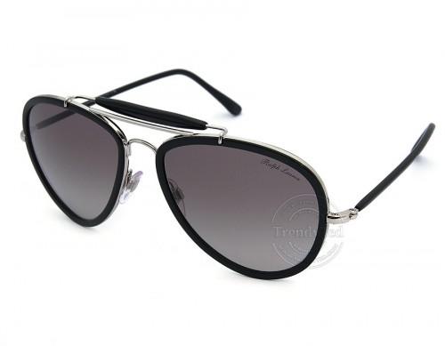 عینک آفتابی RALPH LAUREN مدل 7038W رنگ 9178/3C